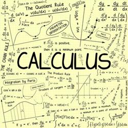 Grade 12 Mathematics Calculus and Vectors
